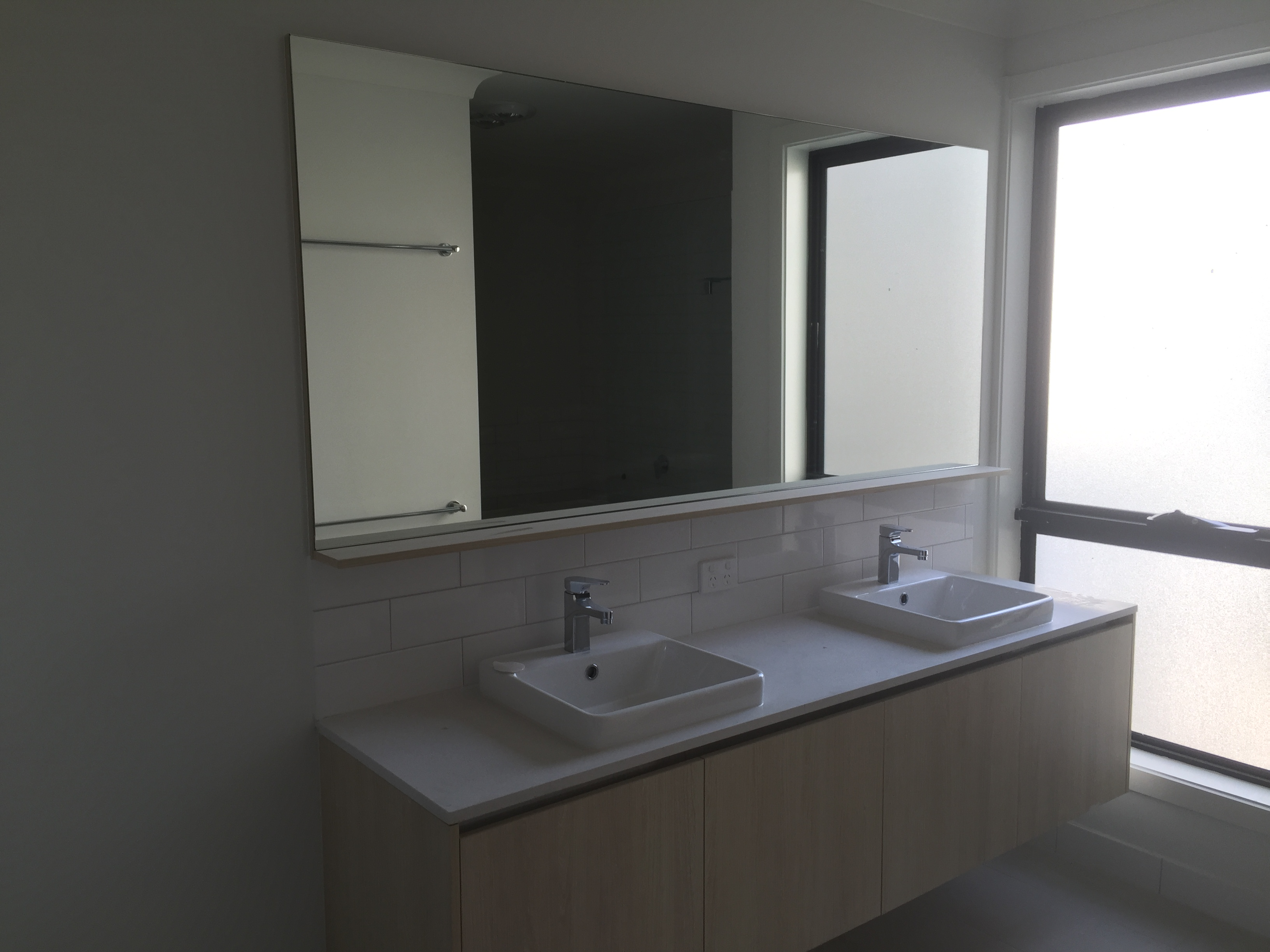 bathroom mirrors over vanity mirrors bathroom vanities with amazing inspiration 16300