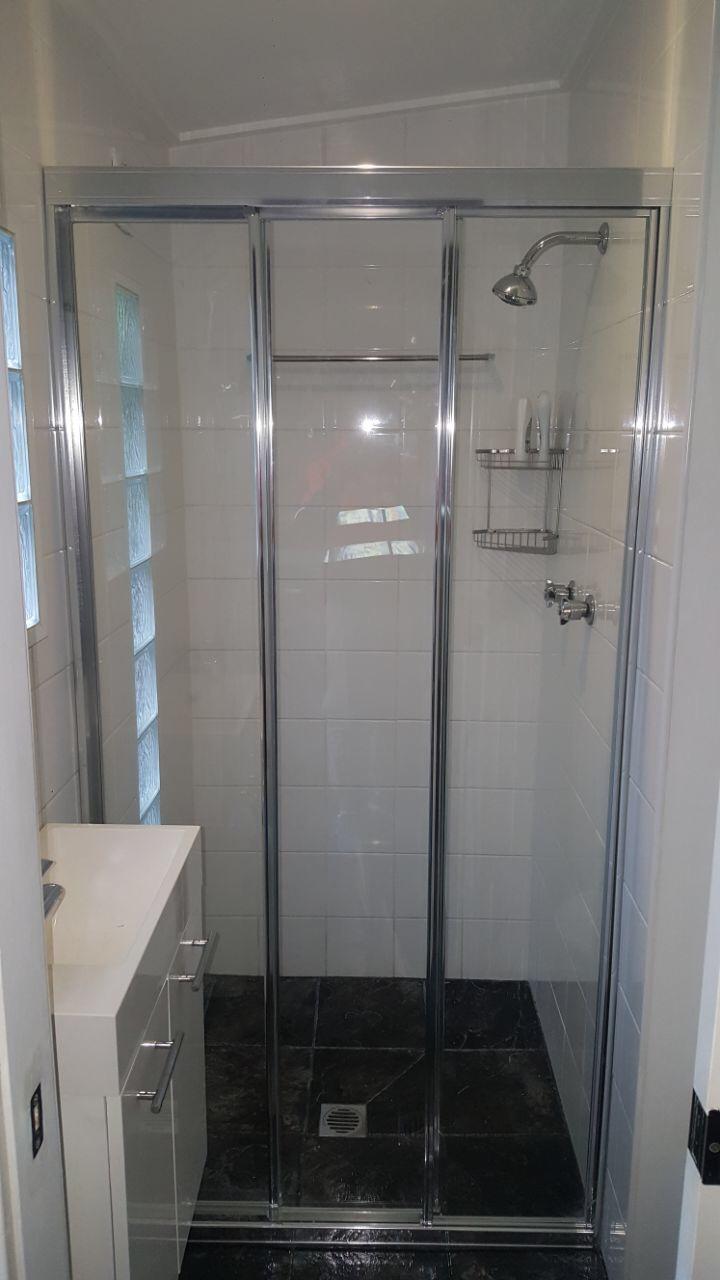 Sliding Shower Screens Shower Screens Sydney Free Quote