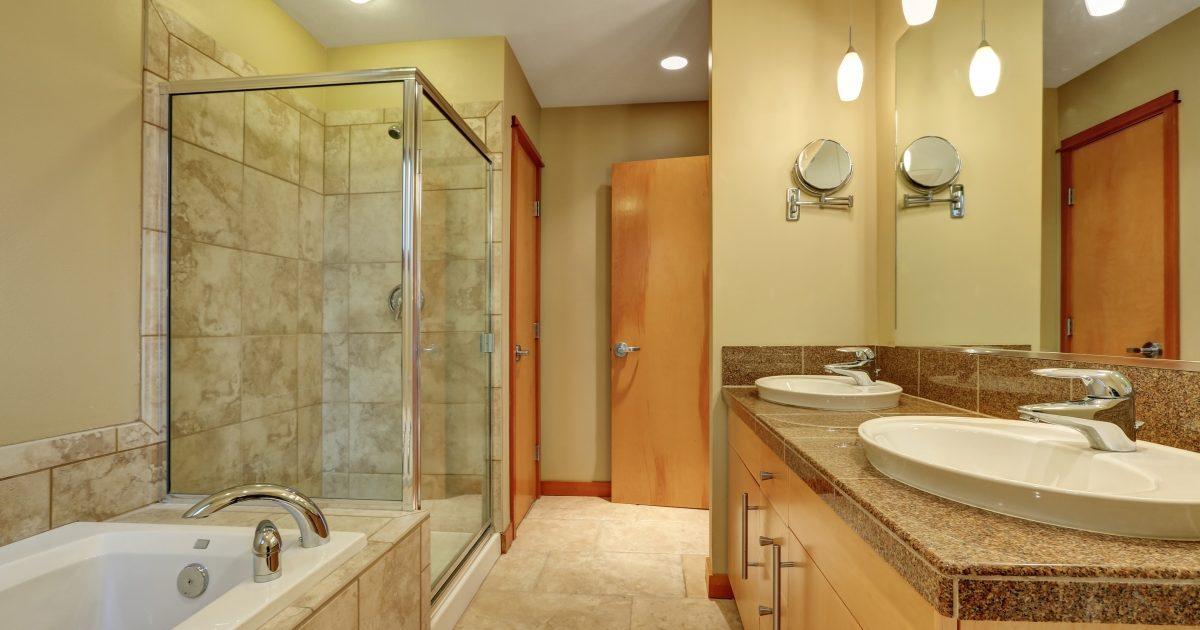 Semi framed shower screens shower screens sydney free quote semi framed shower screens solutioingenieria Images