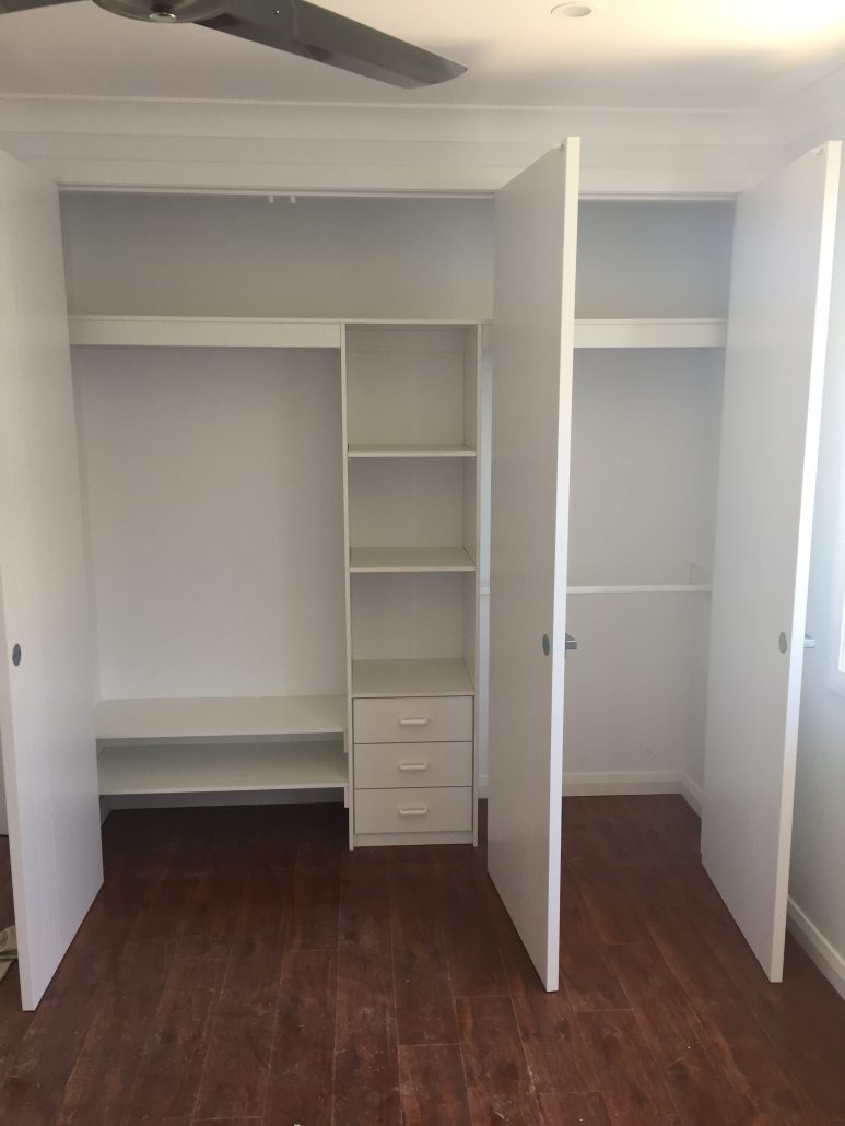 Built In Wardrobes Walk In Wardrobe Wardrobes Sydney Free Quotes
