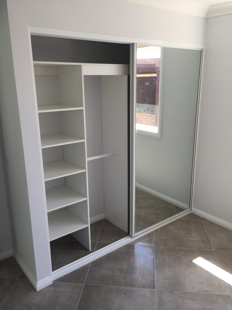 Built In Wardrobes Walk In Wardrobe Wardrobes Sydney